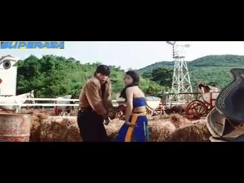 Jaati Hoon Mein  Karan Arjun Full  Songs