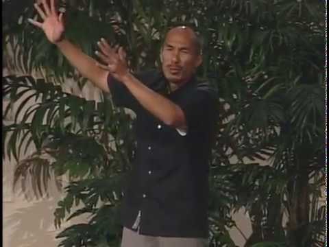 Francis Chan: The Importance of Communion