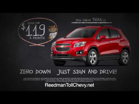 Reedman Toll Chevy >> Reedman Toll Chevy 1 2 3 August 2016 Youtube