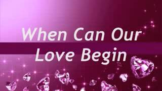 Kimara+Lovelace+ +When+Can+Our+Love+Begin+Timmy+Regisford+Shel