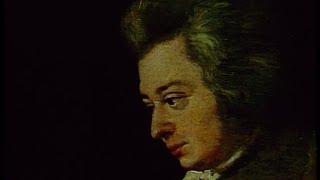 Mozart Requiem 200th anniversary -- VIII -- Communio: Lux æterna