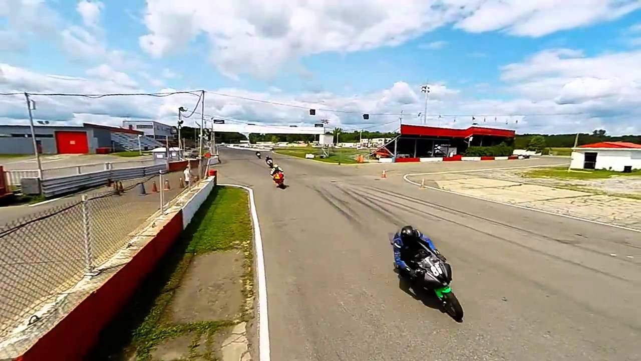 Motosport St Eustache >> Asm Motorcycle Vip Day August 8 2014 St Eustache By Drone Up Quebec