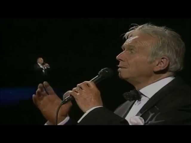 Lente Me Toon Hermans 1993 Chords Chordify