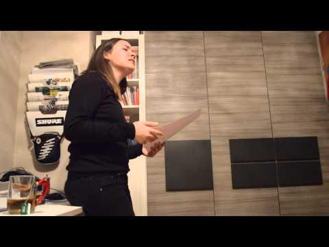 Veda Makami - Damla