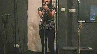 "Phenacite-Mendua (feat Ricky ""RESPITO"")"