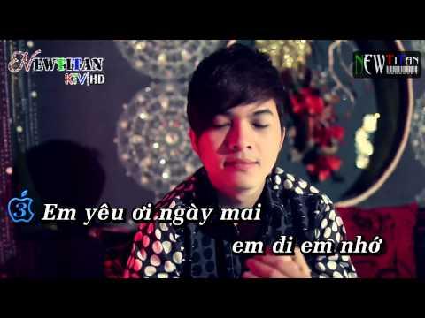Lời hứa cho tình yêu - HAT & Ưng Hoàng Phúc from YouTube · Duration:  4 minutes 32 seconds