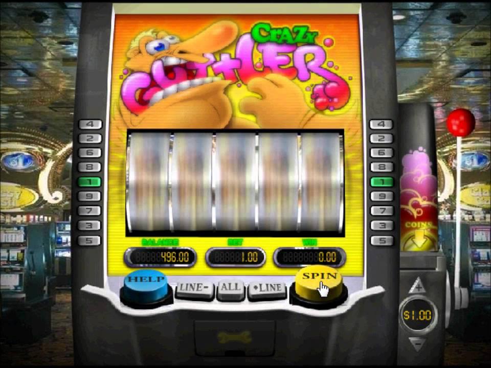 Libertyreserve casino gambling internet law new