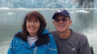 Experience Alaska with Fairweather Adventures & Morris Murdock Travel