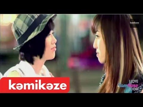[MV] MILA - เถียง feat. kaew FFK
