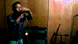 Zadepia live -Terlalu Dini.mp4