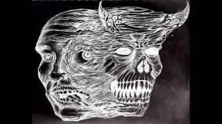 Şizofreni Hastalarının Yaptıgı Korkunç Çizimler