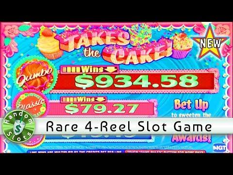 Reel Party Platinum svenska spelautomater online