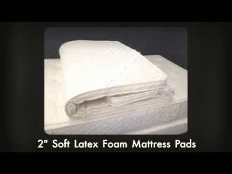 Adjustable Bed Sheets, Mattress Pads, Electric Bed Bedding A