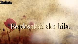 Download Naif - Cinta Untuknya (Lirik)