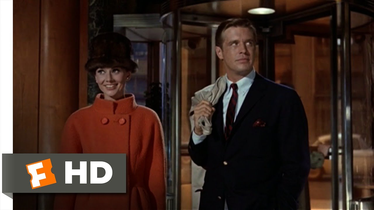 e101f6c7b 18 Hearty Facts About 'Breakfast at Tiffany's' | Mental Floss