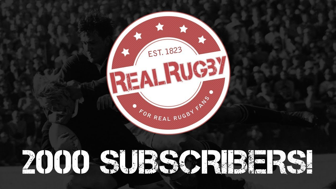 2000 subscribers special thank you all 1