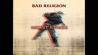 Bad Religion - Resist Stance (Album Version)
