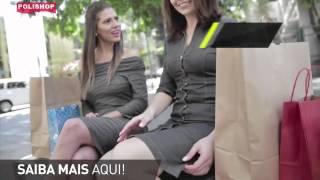 Hot Shapers легинсы и топ для похудения
