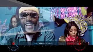 DJ KNic iT Afrobest  Video Mix New Naija Songs 2018 Reekado  Kecc  Flavour  Davido Timaya Djknice iT