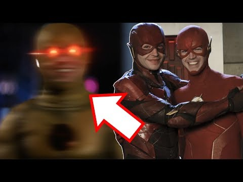 why-reverse-flash-wasn't-in-crisis-on-infinite-earths!-multiverse-flash-cameo-explained!