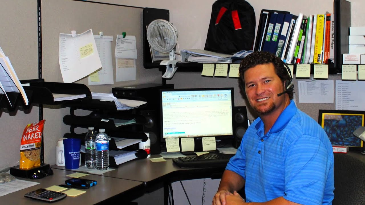 Office Supplies Phoenix Swift Arizona