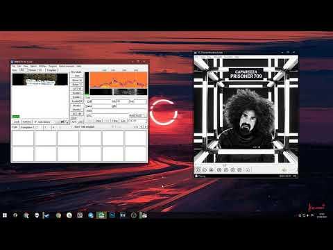 L'immagine nella Ghost track di Prosopagno Sia! (2:27 per l'immagine completa) | Prisoner 709
