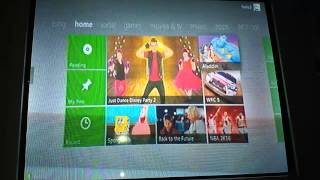 How to play original Xbox games on the Xbox 360