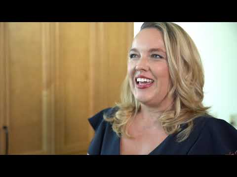 Breast Reduction Testimonial | Holcomb Kreithen Plastic Surgery