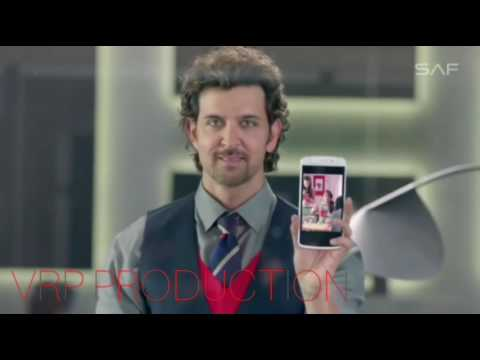 Mere Rashke Qamar Whatsapp Status Video