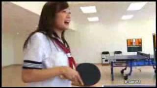Ayaka Komatsu 小松 彩夏 小松彩夏 動画 21