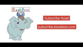 BookBox's Subscription Model with Same Language Subtitles thumbnail
