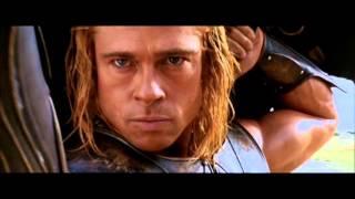 Troie   Achille Vs Hector