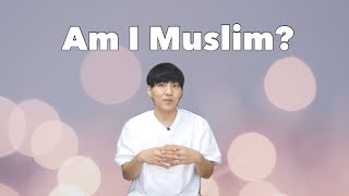 Why am I interested in Islam? thumbnail