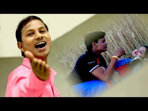 HD VIDEO SONGS 2018 - ऐ नन्दो - Ae Nanado - Krishna Premi Pradhan - Bhojpuri Hit Song 2018 New