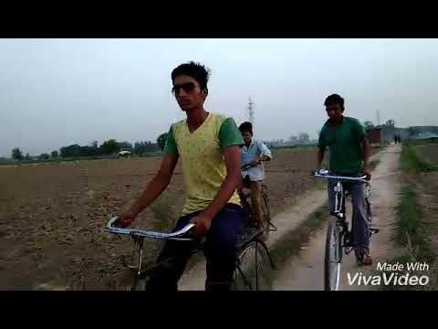 Ashish Raghav funny video 2