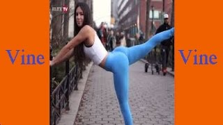 Olivia Sui Best 2o15 (ALL VINES) compilation (vine) funny vines HD