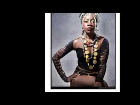 Mbuya Madhuve Ndega Ndega Zimbabwe Traditional Music Mbira Zimbabwe Liberation War Songs