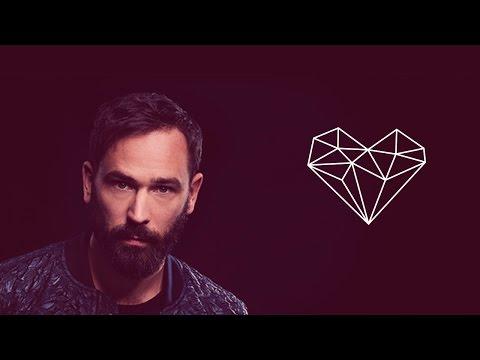 Rondo Mo - Overflow (Jonas Rathsman Remix)