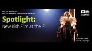 Video IFI Spotlight Discussion: New Directions in Irish Cinema download MP3, 3GP, MP4, WEBM, AVI, FLV Agustus 2018