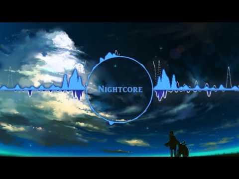 Nightcore - Vanilla Twilight by Owl City