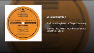 Muskat Rumble