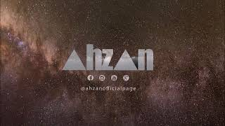 Ahzan - Dağlar Var (Live)