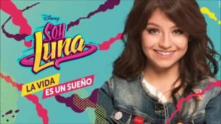 Elenco de Soy Luna   Stranger From 'Soy Luna' Audio Only ardillas