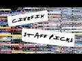 Hidden Gems of Netflix Everything Else You Need to Stream NOW CineFix Staff Picks January 17