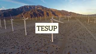 Arizona . Tesup cooperation