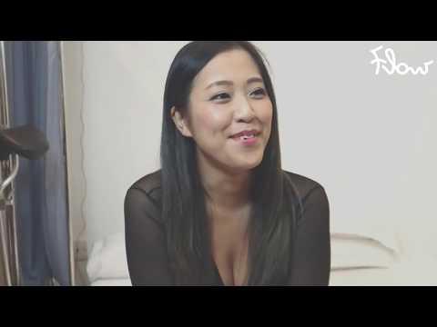 【震惊十三亿人】马纪筠话:JJ不用太长,够粗就得!