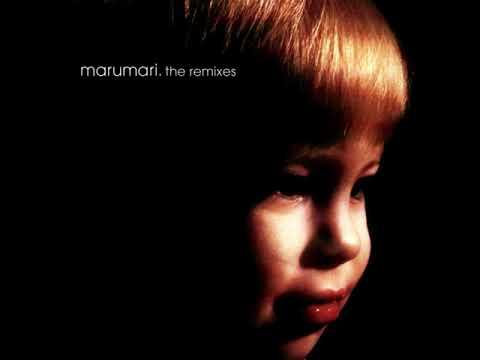 Marumari - Buddysystem Remix