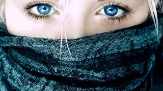 Conjure One feat. Azam Ali Nargis (Video mystic oriental Women Vol.1)