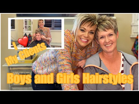 pixie-haircuts-for-women-|-60-hairstyles