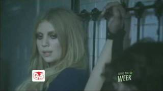 Lykke Li - Breaking It Up HQ Official Music Video - High Quality
